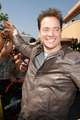 My photos - brendan-fraser photo