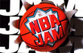 NBA Jam - the-90s photo