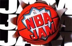 NBA marmellata