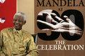 Nelson Mandela - nelson-mandela photo
