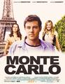New Cory Monteith
