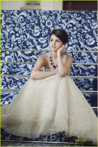 Selena gomez images new 39 monte carlo 39 movie still hd - Monte carlo movie wallpaper ...