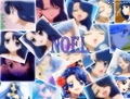 Noel Collage