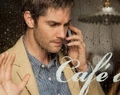 One Day Still - jim-sturgess photo