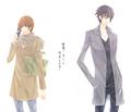 Onodera and Takano