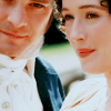 Pride and Prejudice photo containing a portrait called PP