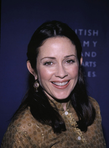 patricia heaton wallpaper titled Patricia Heaton