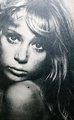 Pattie  - pattie-boyd photo