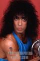 Paul Stanley - paul-stanley photo