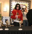 RIP - michael-jackson photo