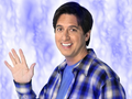 Raymond - everybody-loves-raymond wallpaper