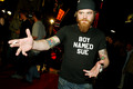 Ryan Dunn Wallpaper - ryan-dunn photo
