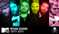 Ryan Dunn - ryan-dunn photo