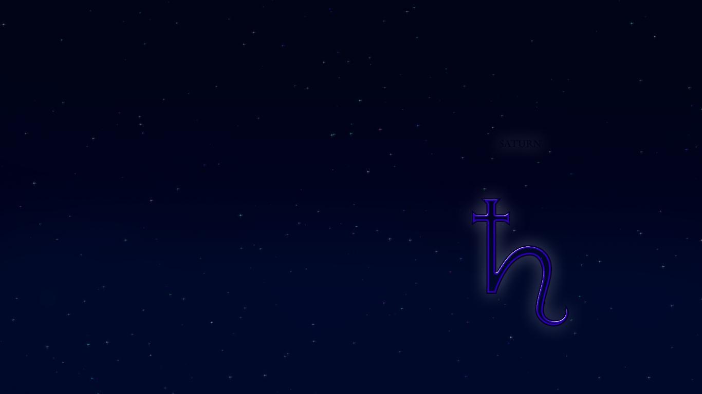 planet saturn logo - photo #30