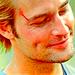 Sawyer@