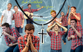 Scotty...Amos 4:7 - scotty-mccreery fan art