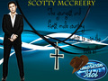 Scotty McCreery American Idol Country Artist - scotty-mccreery fan art