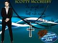 Scotty McCreery American Idol Country Artist