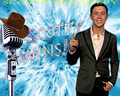Scotty Wins! - scotty-mccreery fan art