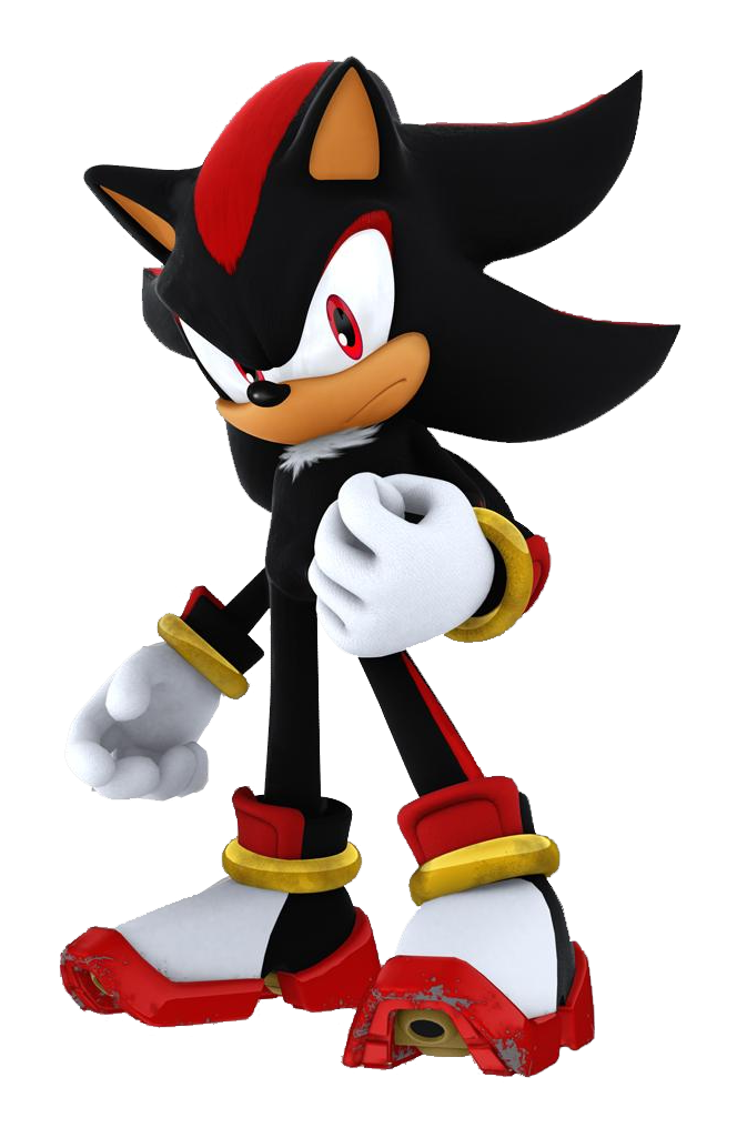 Gallery images and information hyper sonic gif - The Gallery For Gt Shadow The Hedgehog Screenshots