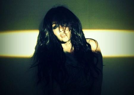 Shannen Doherty | ♥