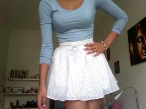 Shopping in Fashion | ♥
