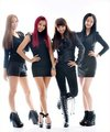 Sistar - kpop-girl-power photo