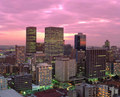 South Africa, Johannesburg - africa photo