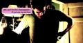 Stefan's Abs ; D