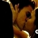 Stelena - stelena-bamon-and-forwood icon