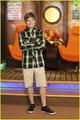 Suite Life Promo Pics!!