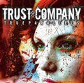 TRUSTcompany - trustcompany photo