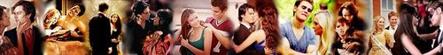 TVD Couples Banner