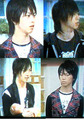 Takeru before SuG - takeru-sug photo