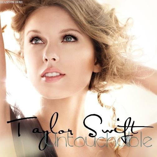 Taylor Swift Untouchable Taylor Swift Fan Art 23167489 Fanpop