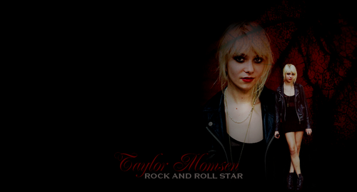 taylor momsen fondo de pantalla probably with a concierto and a portrait entitled Taylor fondo de pantalla