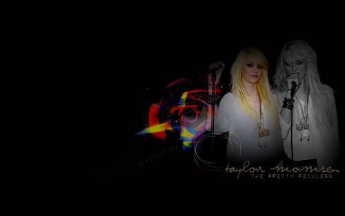 taylor momsen wallpaper titled Taylor wallpaper