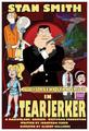 Tearjerker Promotional Poster