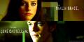 Thalia/Luke
