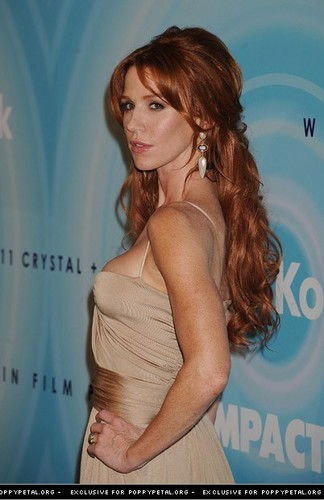 The 2011 Women In Film Crystal + Lucy Awards (6/16/11)
