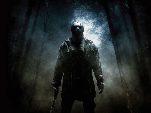 The Immortal Jason Voorhees