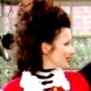 The Nanny - the-nanny Icon
