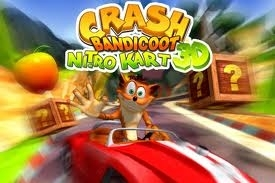 The New Crash Game For I phone!!!! I have it!