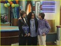 "The Suite Life On Deck ""Graduation"" Finale  - cole-sprouse screencap"