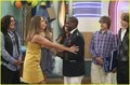 "The Suite Life On Deck ""Graduation"" Finale  - the-sprouse-brothers screencap"