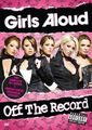 Their shows - girls-aloud photo