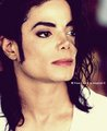 They tried to blind your light of innocence ;but you N E V E R STOPPED SHINING ♥ - michael-jackson photo