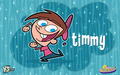 Timmy! - the-fairly-oddparents wallpaper