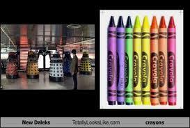 doctor who fondo de pantalla titled Totally looks like