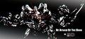 Transformers Dark Of The Moon: Be Afraid Of The Dark